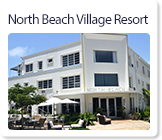 North Beach Village Resort